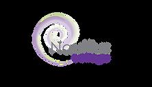Nautilus_college.png