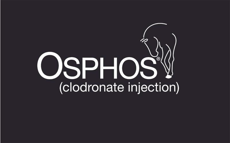 Osphos_logo_embroid_white.jpg