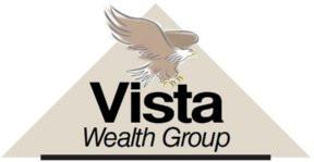 Vista logo small.jpg