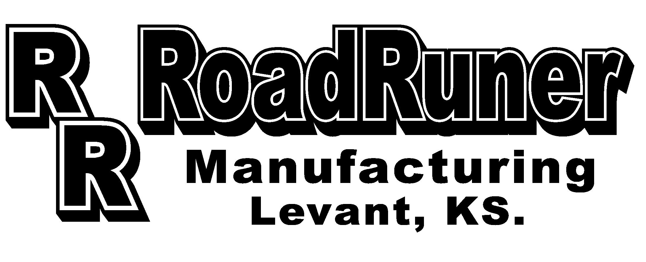 road runner.png