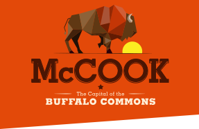 mccook_logo.png