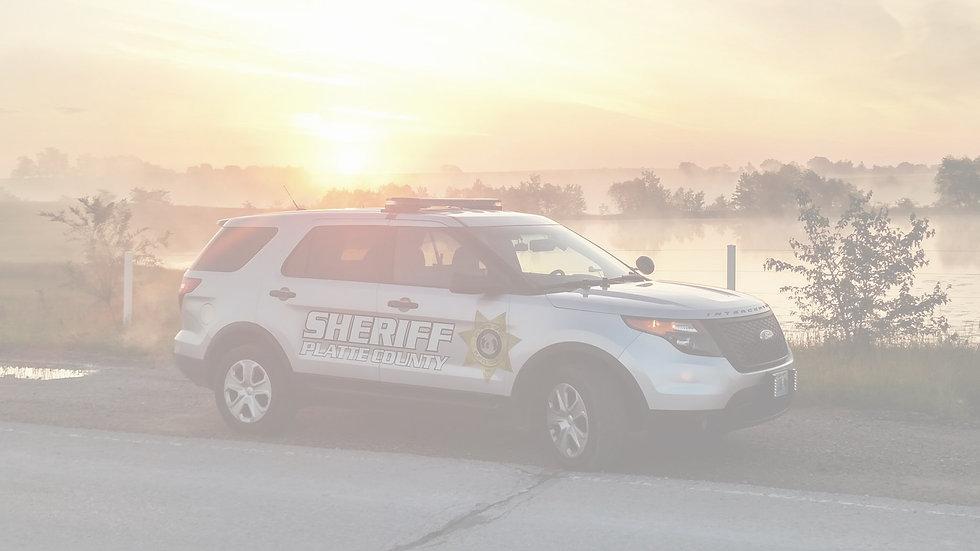 sheriff%20car%201_edited.jpg