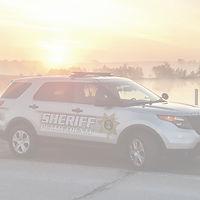 sheriff%2520car%25201_edited_edited.jpg