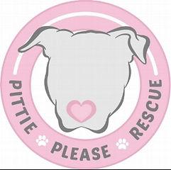 pittie please.jpg