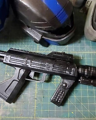 Halo Gun 1.jpg