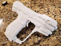 Halo Gun 2.jpg