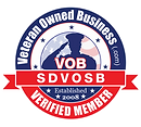 Veteran_Owned_Business_Service Disabled_Verified_M