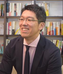 いま「21世紀型学力」を養う教育現場に求められること|朝日新聞デジタル