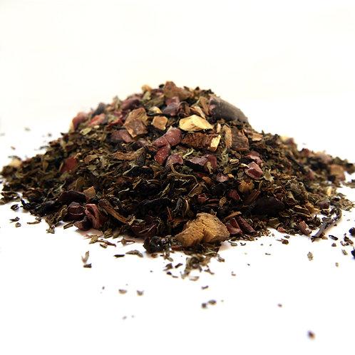 Stargazer Tea