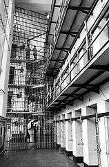 BW Prison.jpg