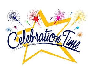 celebrationtime.jpg