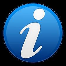 PI Symbol.png