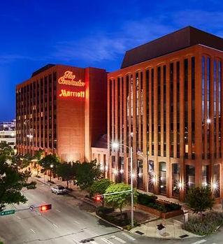 The-Lincoln-Marriott-Cornhusker-Hotel-ph