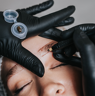 Microblading.PNG.png