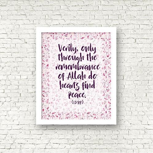 Verily Print