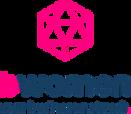 bwomen logo.png