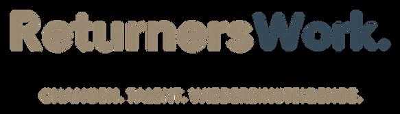 Logo ReturnersWork.png