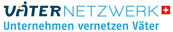 Väternetzwerk_Schweiz_Logo_195x50mmRKB300dpi.jpg