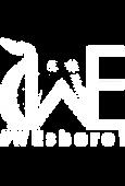 Logo%20weshare1%20transparent%20weiss._e