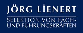 Lienert AG