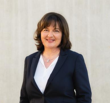Karin Giacomuzzi