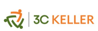 3C Keller