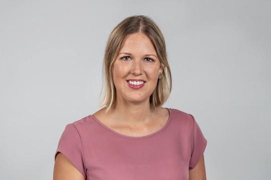 Michèle Aschwanden