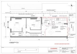 5fcb52849a3d.pdf-1.jpg