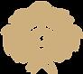 MBDC_logo_2020.png