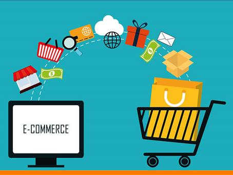 Aprenda com essas 4 dicas a aumentar as vendas do seu e-commerce