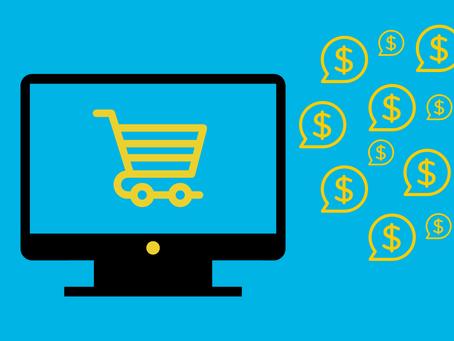 3 Dicas para abrir um E-commerce (loja virtual) para seu negócio.