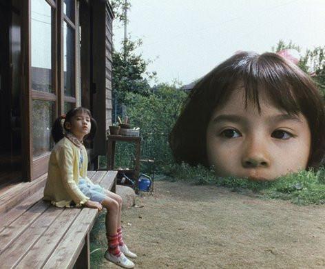 Los sueños de Sachiko (clic para abrir)