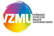 logo_vzmu.png