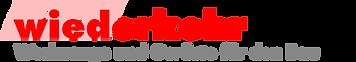 logo_wiederkehr_neu.png