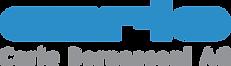logo-carloag.png