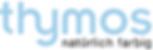 thymos-logo.png