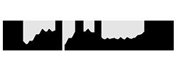 1-crb_logo.png