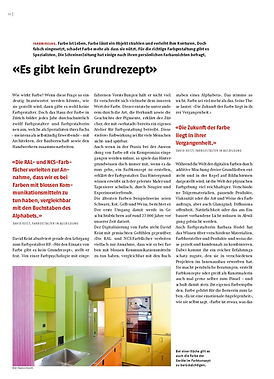2310_Farben (3)_Seite_1.jpg