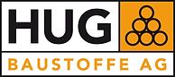 Logo orange ohne www.png
