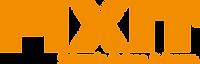 logo_fixit.png