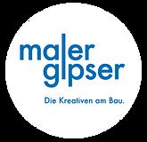 SMGV_Logo.png
