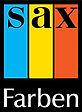 Sax_Farben_RGB klein.jpg