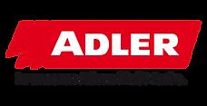 ADLER-Logo.png