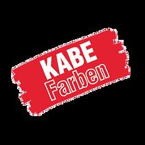 kabe_farben.png