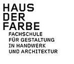 Logo-Haus-der-Farbe-Zurich.jpg