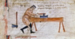 ob_44096a_les-batisseurs-de-cathedrales-