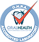 Oral Health Professionals Association (OHPA) Logo