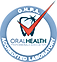 Oral Health Professionals Association (OHPA) Logo