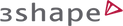 3Shape Company Logo