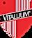 Vitallium Logo